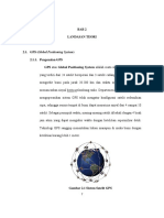 2010-1-00598 SK Bab 2.pdf