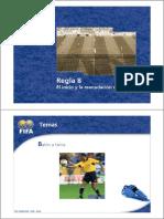 4. regla 8_552.pdf