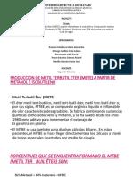 Calculo de La Ingenieria Química