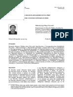 Delitos Aduaneros en el Perú.pdf