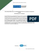 PBE-IPSAS-32-Jan16-IPSASB-191462.1
