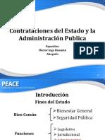 peace_m1_u1a_pdf_administracion_publica.pdf