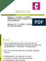 Conectores_textuales