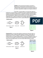 Compuertas lógicas digitales.docx