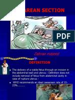 Lembar Penilaian Osce Bss1
