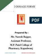 76359567-Liquid-Dosage-Forms.doc