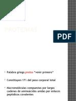 1 PROTEINAS.pptx