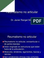 Reumatismo no articular.ppt