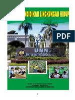 Buku-Ajar-PLH-2014_Feb.pdf