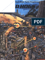 After the Bomb - Sourcebook 1 - Road Hogs.pdf