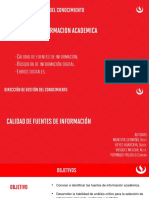 Manejo de Información - Formato APA Ing. Civil(1)