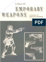 Book of Contemporary Weapons (2nd Ed).pdf