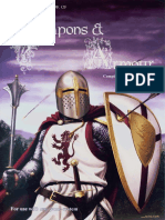 Book of Weapons and Armour (2nd Ed).pdf
