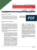Aditmaq.pdf