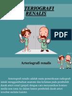 Teknik Radiografi