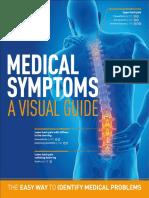 Medical Symptoms