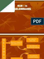 12-Gelombang.pdf