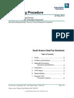 SAEP-1630.PDF