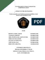 Kegiatan_Pemanduan_di_Kusuma_Agrowisata(1).docx