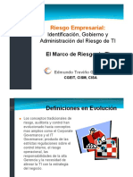 The Risk IT Framework.pdf