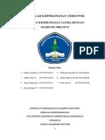ASKEP LANSIA DM FIX.doc
