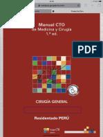 booksmedicos06.com CTO Perú Cirugía.pdf