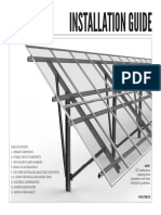 5. GFT 4 Rail Installation Guide 20171219 1