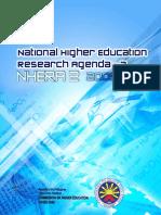NHERA-2.pdf