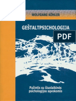 Wolfgang_Köhler_Geštalpsichologija_Pažintis_su_šiuolaikinės_psichologijos_sąvokom_is.pdf