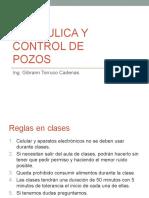 1.0 Hidráulica de pozos_.docx