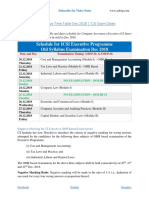 cs-executive-time-table-june-dec.pdf