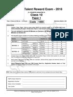 FTRE-2018-C-X-AT+PCM-Paper-1