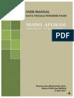 User-Manual-DapoTendik.pdf