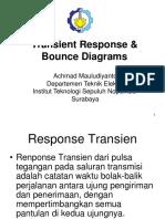 2.11. Transient Response