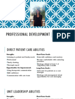 farrone-professional development powerpoint