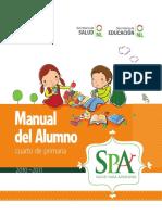 Manual Cuarto de Primaria.pdf
