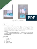 Alat Pendeteksi Banjir Sederhana.docx