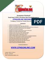 ABOUT CPNSONLINE.pdf