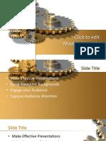 160252-gear-template-16x9.pptx