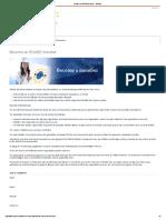 Become an ENAEE member - ENAEE.pdf