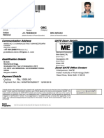 gate ApplicationForm.pdf