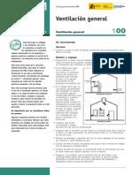 Ficha 100 Ventilación Manejo Productos Quimicos
