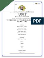 PROYECTO_ESTÁTICA-revisar.docx