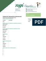 DOC-20180824-WA0005[1].docx