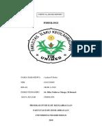 FISIOLOGI.docx