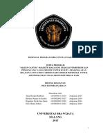 PKMK - Makin Cantik.pdf