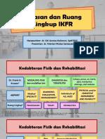 02. Batasan Dan Ruang Lingkup IKFR_Febrian Mulya Santausa