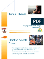 Clase Testimonio.pdf
