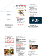 Leaflet Diabetes Mellitus FIX