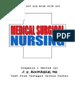 44741463-Medical-Surgical-Nursing-With-Mnemonics.pdf